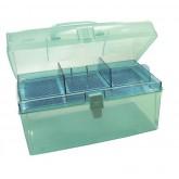 Šūšanas piederumu kaste