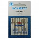 Adatu komplekts Schmetz 130/705 H