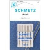 Adatas Schmetz džinsa audumam № 110 5gab.