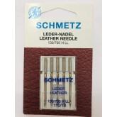 Adatas Schmetz 130/705 H-LL № 110 ādai 5gab.
