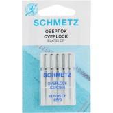 Adata Schmetz ELx705 CF № 65 OVERLOCK 5gab.