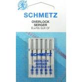 Adata Schmetz ELx705 CF SUK № 80-90 OVERLOCK 5gab.