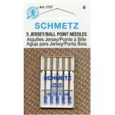 Adata Schmetz 130/705 H-SUK № 70-90 Stretch trikotāžai 5gab.