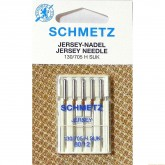 Adata Schmetz 130/705 H-SUK № 80 Jersey 5gab.