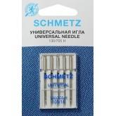 Universālās adatas Schmetz № 100 5 gab.