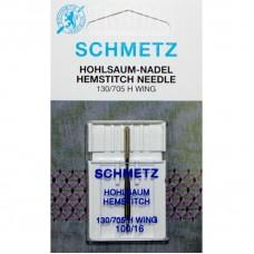 Adatas Schmetz 130/705 H-WING  №100 1 gab.