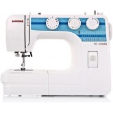 Janome  1222 S
