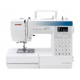 Janome 780 DC