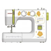 Janome Excellent Stitch 15